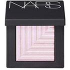 NARS Dual-Intensity Eyeshadow in Cassiopeia