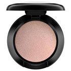 M·A·C Eye Shadow in Naked Lunch