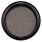 M·A·C Electric Cool Eye Shadow in Electroplate