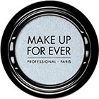 Make Up For Ever Artist Shadow Eyeshadow and powder blush in D200 Crystalline Mauve Turquoise (Diamo