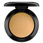 M·A·C Eye Shadow in Goldmine