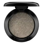 M·A·C Eye Shadow in Greensmoke