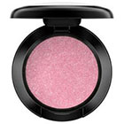 M·A·C Eye Shadow in Pink Venus