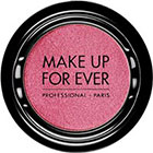Make Up For Ever Artist Shadow Eyeshadow and powder blush in I864 Baby Pink (Iridescent) eyeshadow