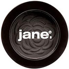 Jane Matte Eye Shadow in Licorice