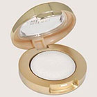 Milani Bella Eyes Gel Powder Eyeshadow in Bella White