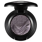 M·A·C Extra Dimension Eye Shadow in Fathoms Deep