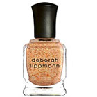 Deborah Lippmann Nail Color in Million Dollar Mermaid