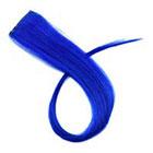 Designs of Temptation Rockabilly Blue Solid 14