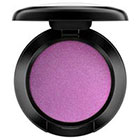 M·A·C Eye Shadow in Creme de Violet