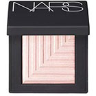 NARS Dual-Intensity Eyeshadow in Andromeda