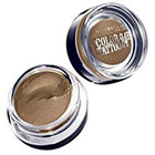 Maybelline Eye Studio Eye Studio Color Tattoo 24HR Cream Gel Eyeshadow in Bad to the Bronze
