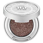 Urban Decay Moondust' Eyeshadow in Diamond Dog