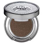Urban Decay Eyeshadow in Darkhorse (Sh)