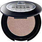 Stila Eye Shadow in Chinois matte creamy white