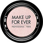 Make Up For Ever Artist Shadow Eyeshadow and powder blush in D868 Crystalline Pink (Diamond) eyeshad