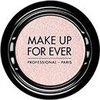 Make Up For Ever Artist Shadow Eyeshadow and powder blush in D868 Crystalline Pink (Diamond) eyeshad