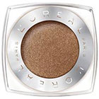 L'Oreal Infallible 24HR Eye Shadow in Amber Rush 892