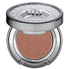 Urban Decay Eyeshadow in Chopper (Sh)(Sp)