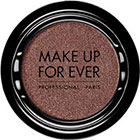 Make Up For Ever Artist Shadow Eyeshadow and powder blush in I544 Pink Granite (Iridescent) eyeshado