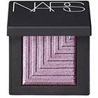 NARS Dual-Intensity Eyeshadow in Phoebe