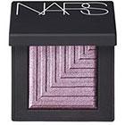 NARS Dual-Intensity Eyeshadow in Phoebe
