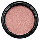 M·A·C Electric Cool Eye Shadow in Love Power