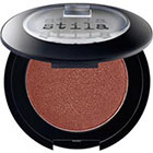 Stila Eye Shadow in Twig shimmering earthen brown