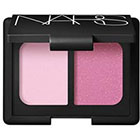 NARS Duo Eyeshadow in Bouhtan