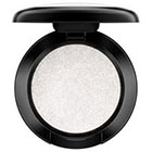 M·A·C Eye Shadow in Forgery