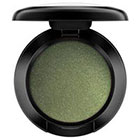 M·A·C Eye Shadow in Humid