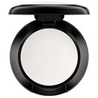 M·A·C Eye Shadow in White Frost