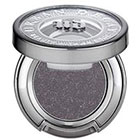 Urban Decay Eyeshadow in Gunmetal (Sh)(Sp)