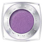 L'Oreal Infallible 24HR Eye Shadow in Burst into Bloom 759