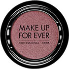 Make Up For Ever Artist Shadow Eyeshadow and powder blush in I838 Slate Pink (Iridescent) eyeshadow