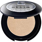 Stila Eye Shadow in Wheat pearlescent beige