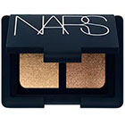 NARS Duo Eyeshadow in Portobello