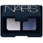 NARS Duo Eyeshadow in Underworld