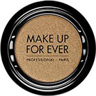 Make Up For Ever Artist Shadow Eyeshadow and powder blush in I-508 Olive Beige (Iridescent) eyeshado