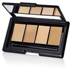 e.l.f. Complete Coverage Concealer, Medium, 0.19 Ounce