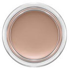 M·A·C Pro Longwear Paint Pot in Camel Coat
