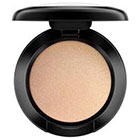 M·A·C Eye Shadow in Ricepaper