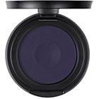 M·A·C Into the Well Eye Shadow in Switch Me On