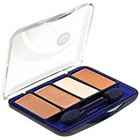 Cover Girl Eye Enhancers 4-Kit in Country Woods 215