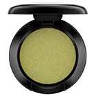 M·A·C Eye Shadow in Lucky Green