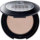 Stila Eye Shadow in Kitten shimmering nude pink