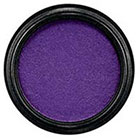 M·A·C Electric Cool Eye Shadow in Highly Charged
