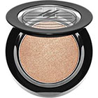 Ardency Inn MODSTER Manuka Honey Enriched Pigments in Sunday universal beige pearl w/ gold &
