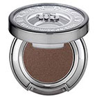 Urban Decay Eyeshadow in Stray Dog (Sh)