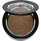 Ardency Inn MODSTER Manuka Honey Enriched Pigments in Vintage Gold sparkly khaki w/ warm gold